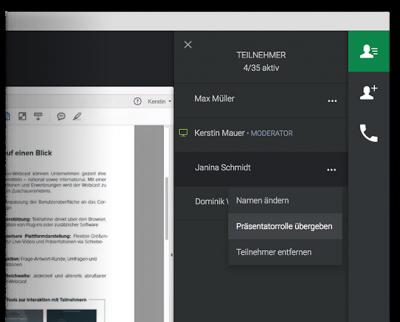 meetgreen-webkonferenz-praesentatorwechsel